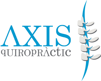 Axis Quiropractic Logo